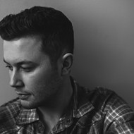 <i>American Idol</i> Winner Scotty McCreery Hitting Up Aztec Theatre in Support of Latest Album
