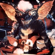 Is <i>Gremlins</i> a Christmas Movie? Decide at the Free Screening of the Flick at Milam Park