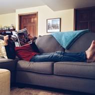 Hang Onto Your Wallet: Average Apartment Rent Now Tops $1,000 in San Antonio