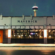 All the Restaurants, Bars That Opened in San Antonio in 2018