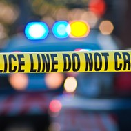 Man Killed on San Antonio's West Side After Being Ejected from Motorcycle