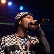 Mo Murda: Krayzie Bone to Rock San Antonio Set Later This Month