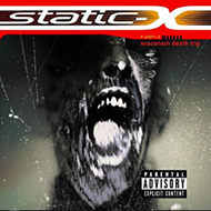 Static-X Heading to San Antonio This Summer to Celebrate 20th Anniversary of Seminal Album