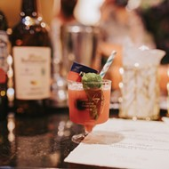 After the Cocktail Revolution: Five Trends Highlighted at This Year's San Antonio Cocktail Conference