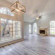 7 Beautiful San Antonio Homes Under $200K For Sale Right Now
