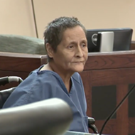 King Jay Davila's Grandmother Released From Jail After Judge Reduces Bond