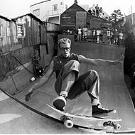 Jake Phelps, the Editor of Pioneering Skateboard Magazine Thrasher, Has Died