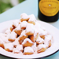 The '90s are Alive: NOLA Brunch & Beignets Planning Boozy '90s-themed Brunch Event