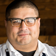 Chef Luis Colón Has Taken Helm at Barbaro with Plans for Special Easter Brunch