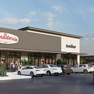 La Cantera Heights to Open New Restaurants by Summer 2020