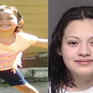 AMBER Alert Issued for San Antonio Toddler Abducted Through Window