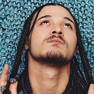 Bone Thugs-N-Harmony Rapper Bizzy Bone Talks About His Relationship with San Antonio