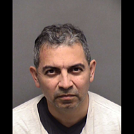 Man on Trial After Reportedly Caught Masturbating During Flight to San Antonio
