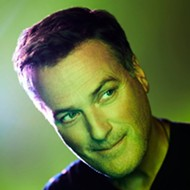 Gospel Music Legend Michael W. Smith Hits San Antonio This October