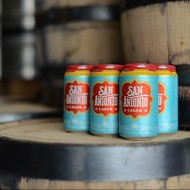 Texas Breweries Will Begin Beer To-Go Sales in September