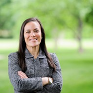 Gina Ortiz Jones Picks Up Early Endorsements for District 23 House Campaign