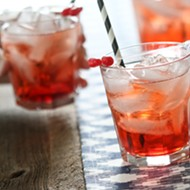 Where to Celebrate Negroni Week in San Antonio