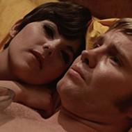 TPR to Screen Oscar Winner <i>Midnight Cowboy</i> at Santikos Bijou