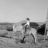 SaddleUp Exhibit Gives San Antonians a Glimpse Into Ranching Lifestyle