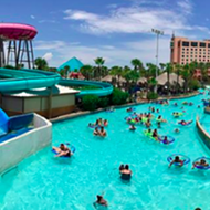 The 20 Best Water Parks Within Driving Distance of San Antonio
