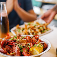 Pinch, San Antonio's Southeast Seafood Restaurant, Refocuses Expansion: Second Location to Open in 2020