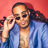 ACL Spillover Still Flowing: Producer and DJ TroyBoi Locks in Date for Aztec Theatre