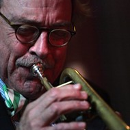 Community Members Mourn the Passing of Iconic Jazz Musician Jim Cullum