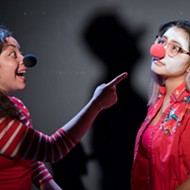 New Play at Jump-Start Imagines Life of Immigrants Who Land in San Antonio, Remain in Detention Center