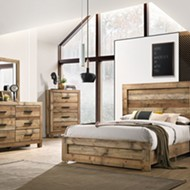 Big Dan's Furniture & Mattress Offers Quality, Yet Affordable Selections to San Antonio