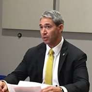 Mayor Nirenberg Denies He Approved of San Antonio's Delay on Paid Sick Time Rule