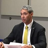 Mayor Nirenberg Denies He Approved of San Antonio's Delay on Paid Sick Time Rule