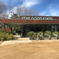 The Good Kind is Hosting Three Nights of Coen Brothers Movies Next Week