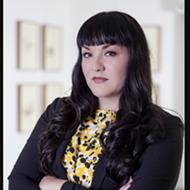 Artpace's Guest Curator for its 2020 Artists-in-Residence Program to Speak on Modern and Contemporary Latinx Art