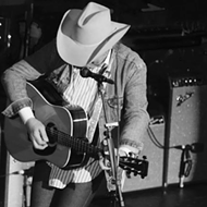 Honky Tonk Man Dwight Yoakam Slides into San Antonio in October