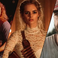 Cinematic Spillover: Short Reviews of <i>Ready or Not</i>, <i>The Peanut Butter Falcon</i>, <i>David Crosby</i> and More