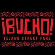 Legal Expert Says San Antonio Artist Cruz Ortiz's Claims Against Food Pop-Up ¡Bucho! May Have Shaky Standing