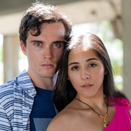 Classic Theatre of San Antonio Presents Shakespearean Favorite <i>Romeo and Juliet</i> All Month Long