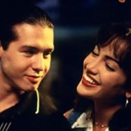 Mix Fit SA, Mission Marquee Hosting Free 'Como la Flor' Zumba Class, <i>Selena</i> Screening