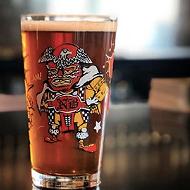 San Antonio's Broadway Corridor Pub Will Serve Final Brews on Saturday