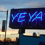 Weirdo East Side Shop YeYa's Antiques and Oddities Has Shut Down