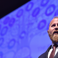 Report: San Antonio's Brad Parscale Flattered His Way Into Trump's World and Fabricated Much of His Own Success Story