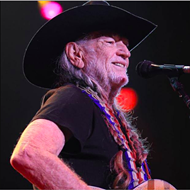 Willie Nelson and Family Return to San Antonio Next Month