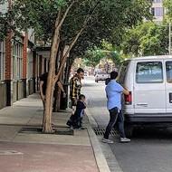 Federal Government Reimburses San Antonio for Just Half of the Money It Spent Aiding Asylum Seekers