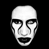 The Reflecting God: A Look Back at Marilyn Manson's Most Iconic Music Videos