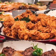 Luby's Joins Favor to Offer Delivery of LuAnn Platters Across Texas
