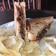 Specialty Peanut Butter and Jelly Sandwich Shop Now Open in San Antonio