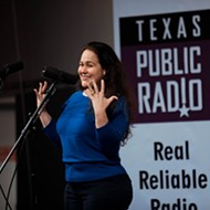 Texas Public Radio's Worth Repeating Spotlights the Millennial Hustle This Month