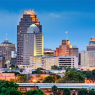 San Antonio Ranks in Top Five Cities Where Rent Is Becoming Less Affordable
