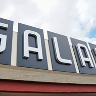 Santikos Rialto to Reopen After Extensive Remodel with Throwback Name