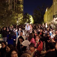 Pearl Brewery to Host Third Annual Posada Procession This Week